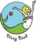 Dizzy Bead