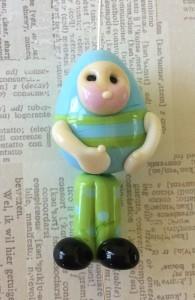 EggPeople1a_diana_rast