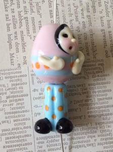 EggPeople3a_diana_rast