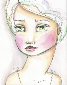 Watercolorgirl5